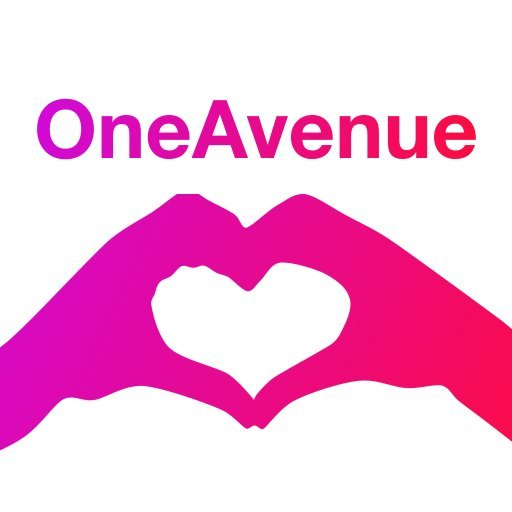 OneAvenue Tv
