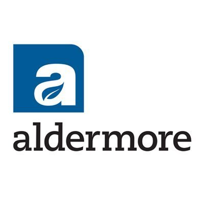 Aldermore Bank plc