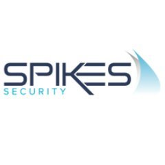 Spikes Security