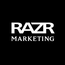 RAZR Marketing