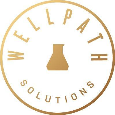 WellPath Solutions