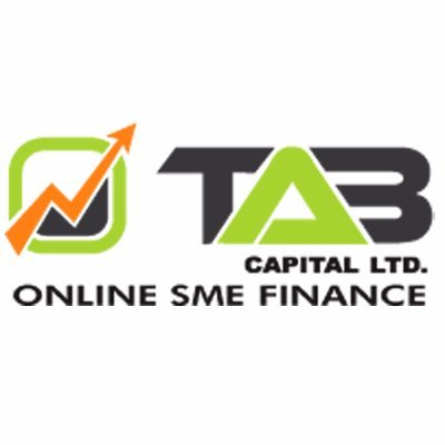 TAB Capital Ltd.