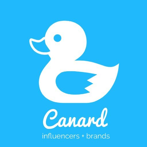 Canard Influencers