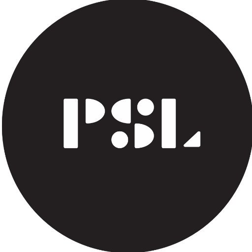 PSL Ventures (Pioneer Square Labs)