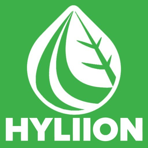 Hyliion