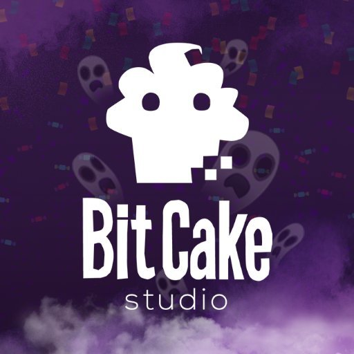 BitCake Studio