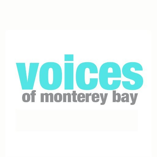 VoicesofMontereyBay