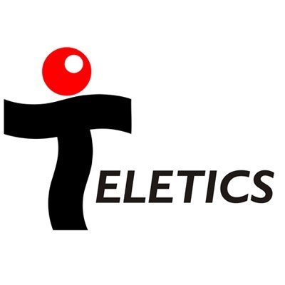 Teletics Inc.
