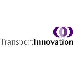 Transport Innovation