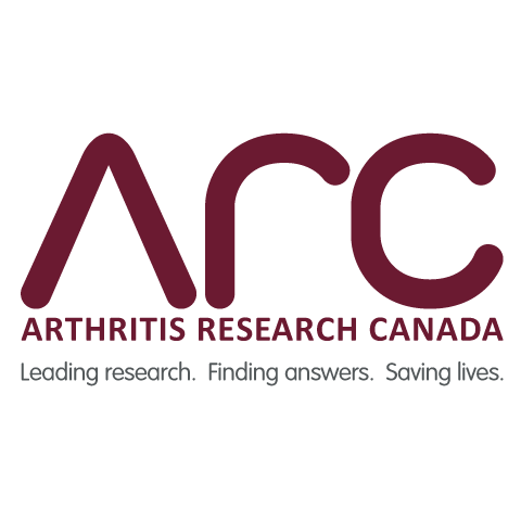 Arthritis Research Centre of Canada