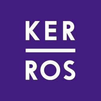 Kerros Solutions