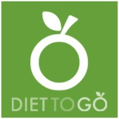 Diet To Go