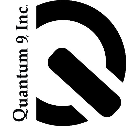 Quantum 9, Inc. Cannabis Consulting Firm