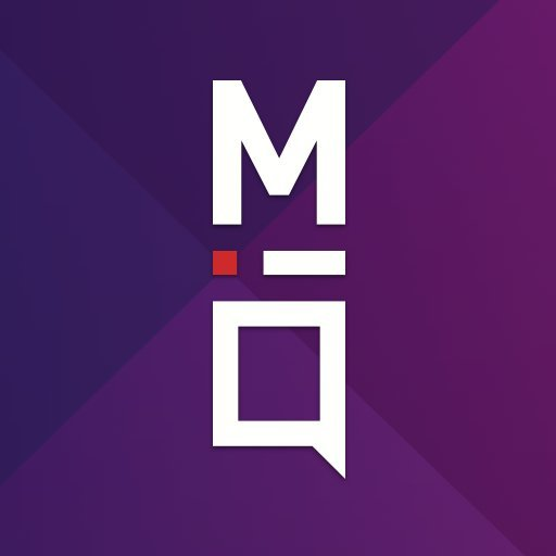 M.io Universal Messaging
