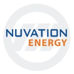 Nuvation Energy