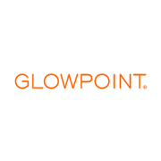 Glowpoint