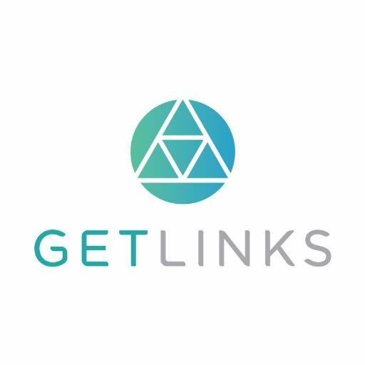 GetLinks