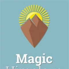 Magic Himalaya Treks and expeditions (P) Ltd.