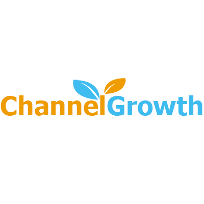 ChannelGrowth