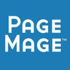Page Mage