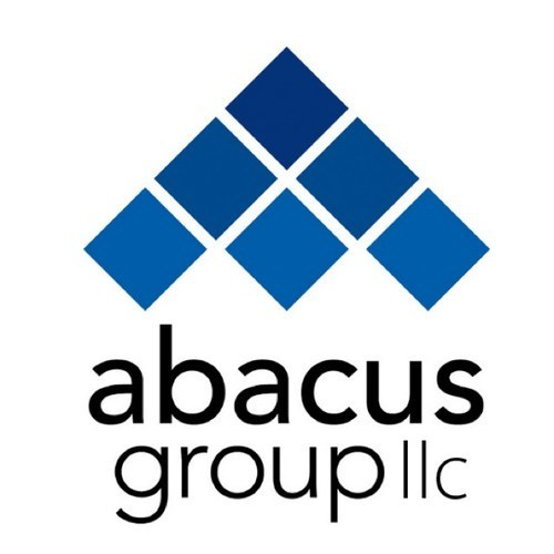 Abacus Group, LLC