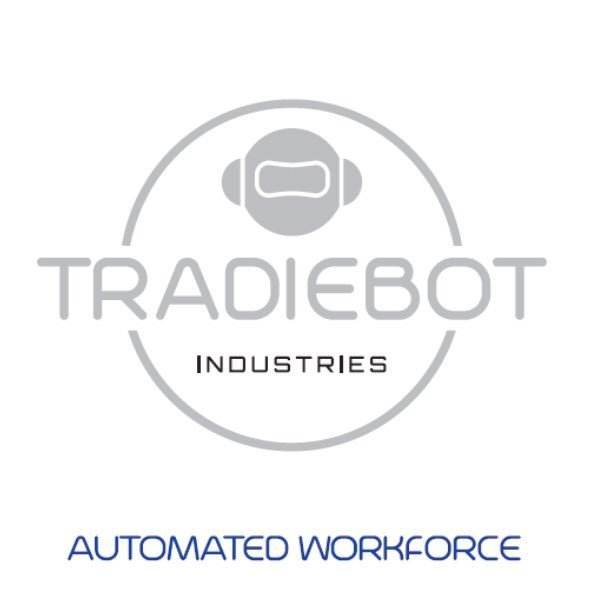 Tradiebot