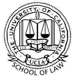 The UCLA Law Review