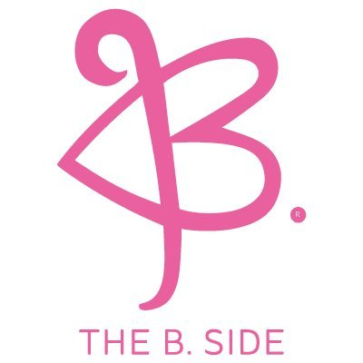 B. Side Swimwear LLC