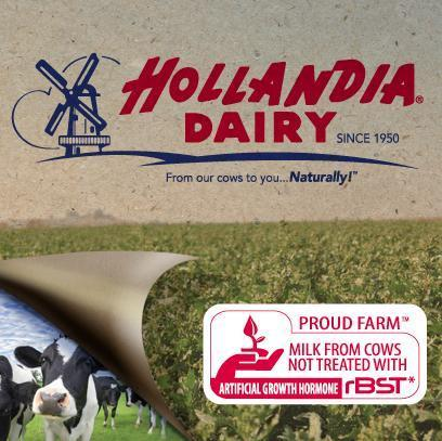 Hollandia Dairy