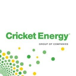 Cricket Energy