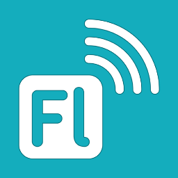 Flutter Wireless
