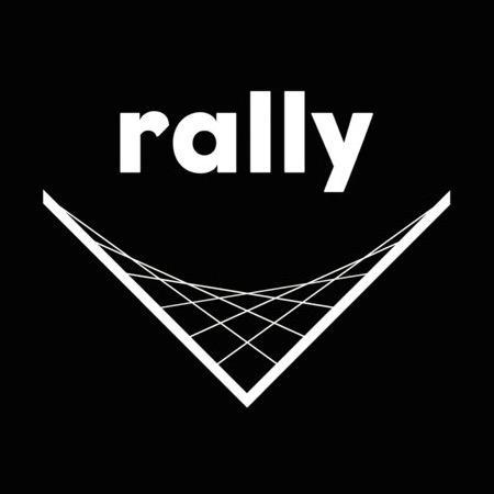 Rally Networks (Techstars Virgin '16)