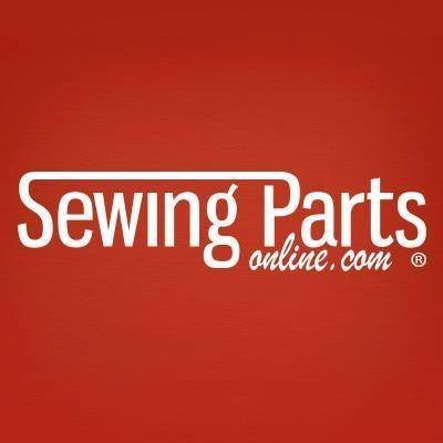Sewing Parts Online