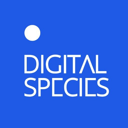 Digitalspecies
