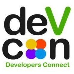 Developers Connect