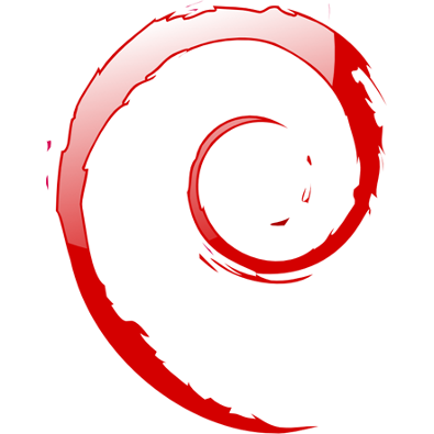 The Debian Project