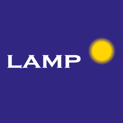 LAMP Group Limited