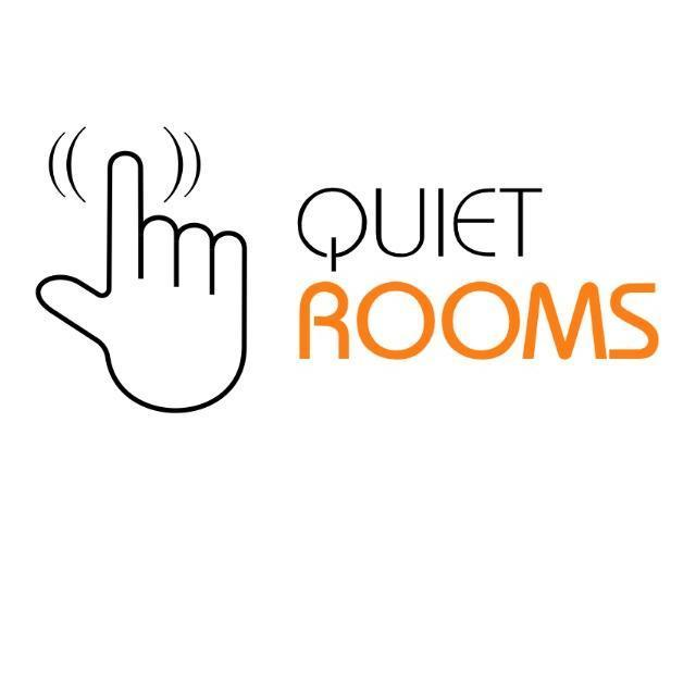 quiethotelroom