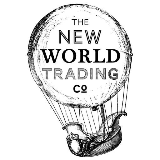 New World Trading Co