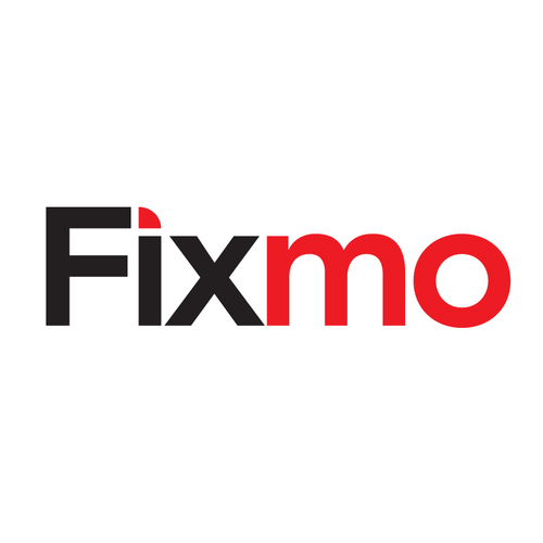 Fixmo