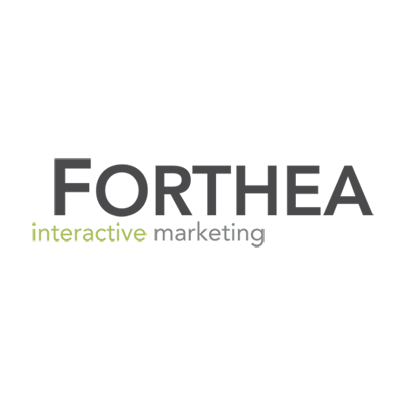 Forthea Interactive Marketing