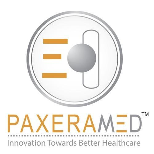Paxeramed Corp
