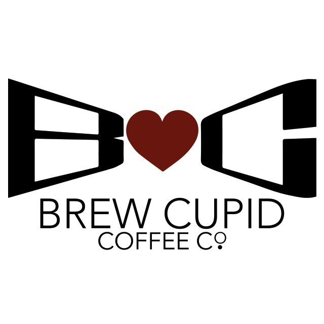 Brew Cupid Coffee Co