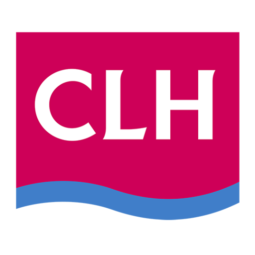 CLH Group