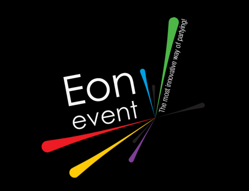 eonevent