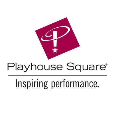 PlayhouseSquare