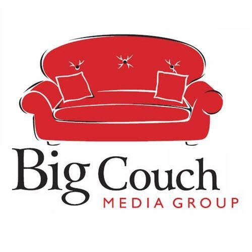 Big Couch Media Group
