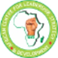 African Centre for Leadership, Strategy and Development