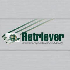 Retriever Medical
