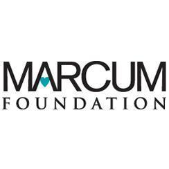Marcum Foundation